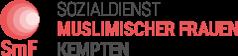 SmF-Kempten Logo